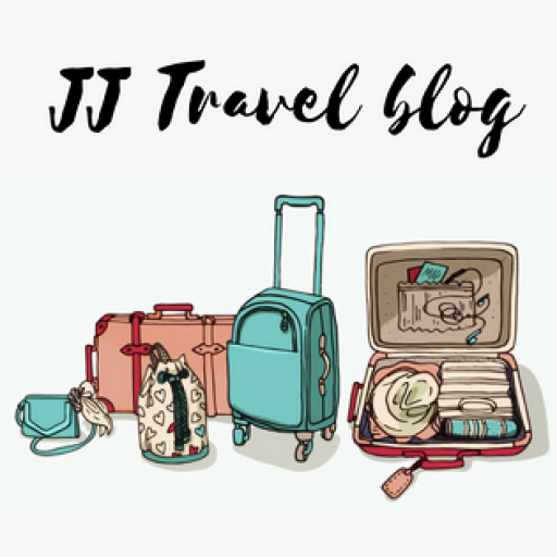JJ Travel Blog