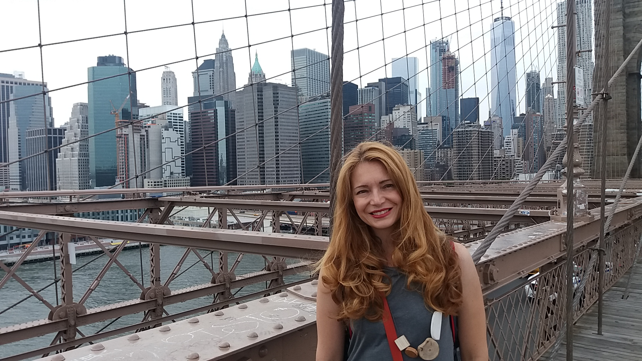 loveNYC_and_Brooklyn_bridge